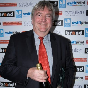 Phillip-Bates-with-his-Neston-Business-Achievement-Award